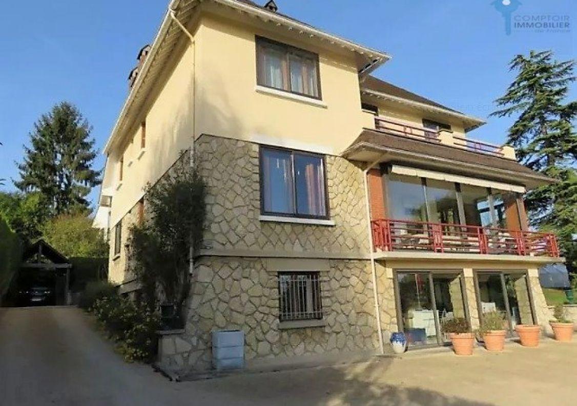 A vendre Meulan 3438025298 Comptoir immobilier de france