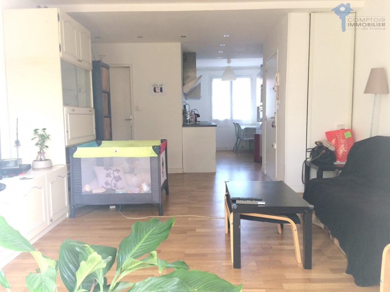 A vendre Avignon 3438025313 Comptoir immobilier de france