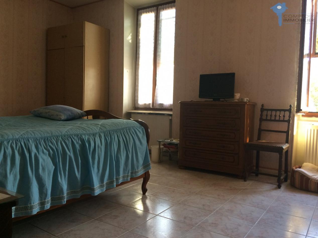 A vendre Avignon 3438025318 Comptoir immobilier de france