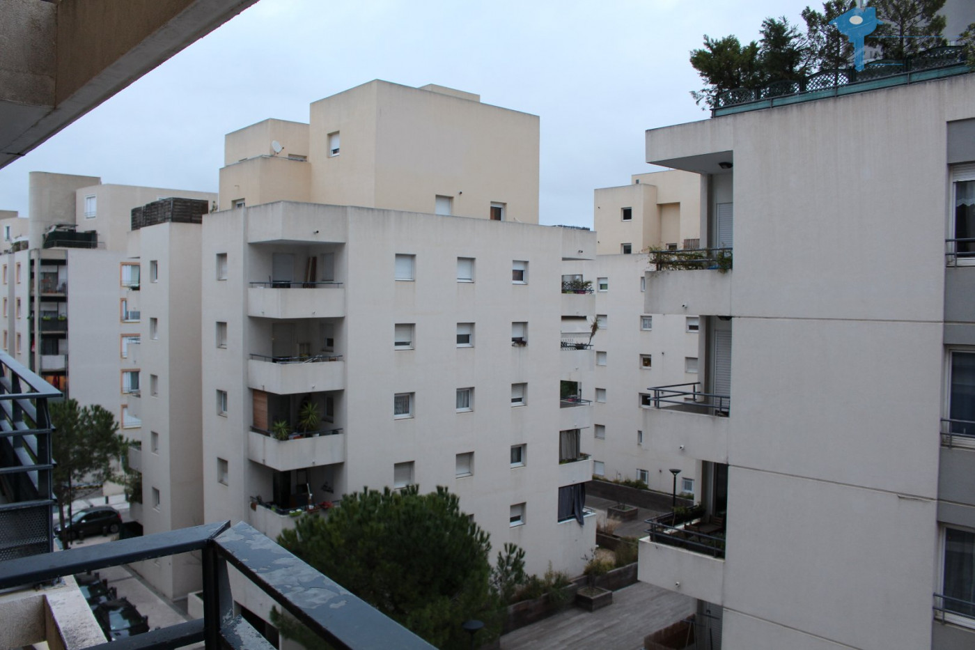 A vendre Montpellier 3438025320 Comptoir immobilier de france
