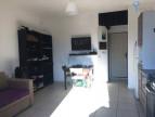 A vendre Avignon 3438025321 Comptoir immobilier de france