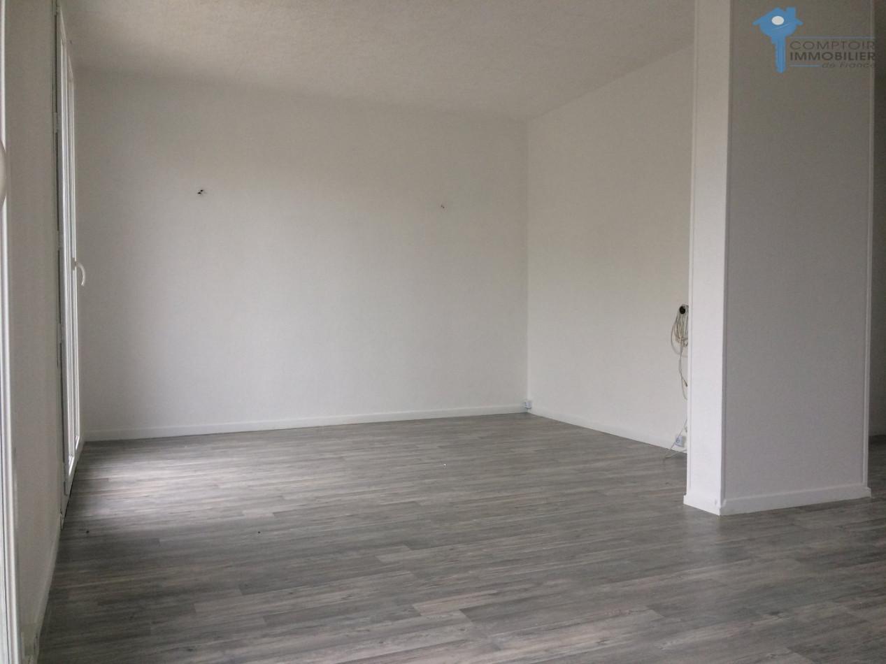 A vendre Avignon 3438025324 Comptoir immobilier de france