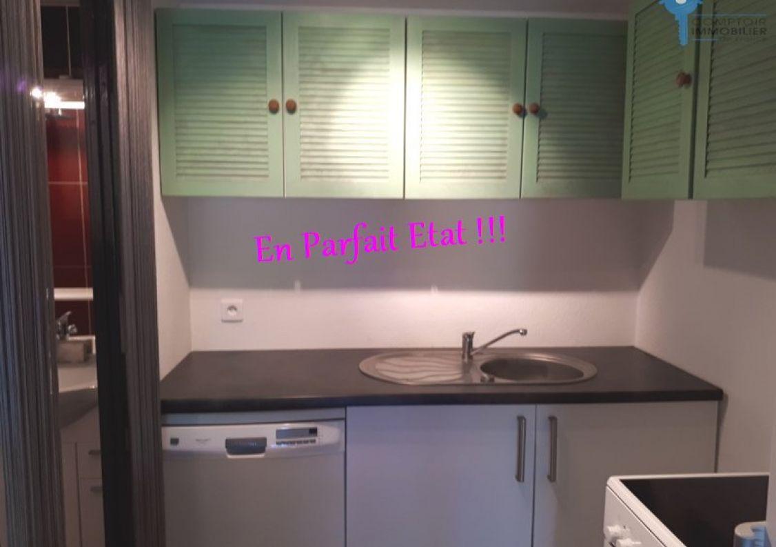 A vendre Loupian 3438025330 Comptoir immobilier de france
