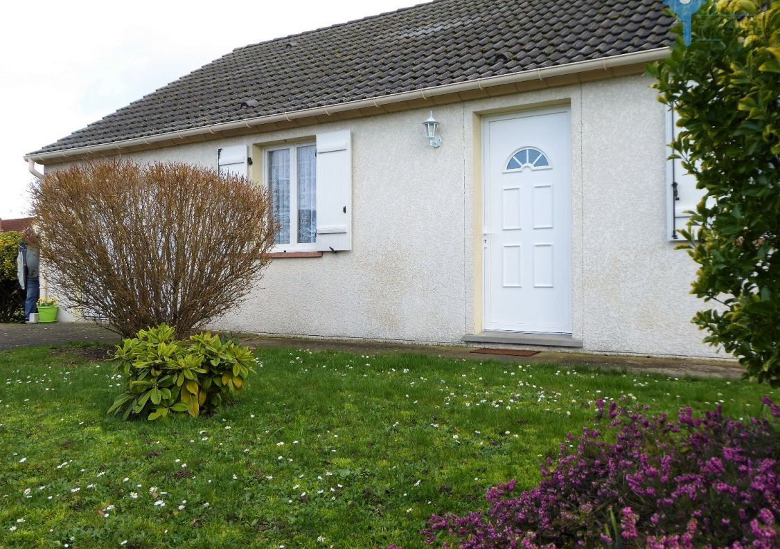 A vendre Chalette Sur Loing 3438025332 Comptoir immobilier de france