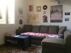 A vendre Avignon 3438025351 Comptoir immobilier de france