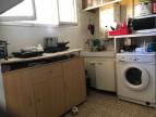 A vendre Avignon 3438025387 Comptoir immobilier de france