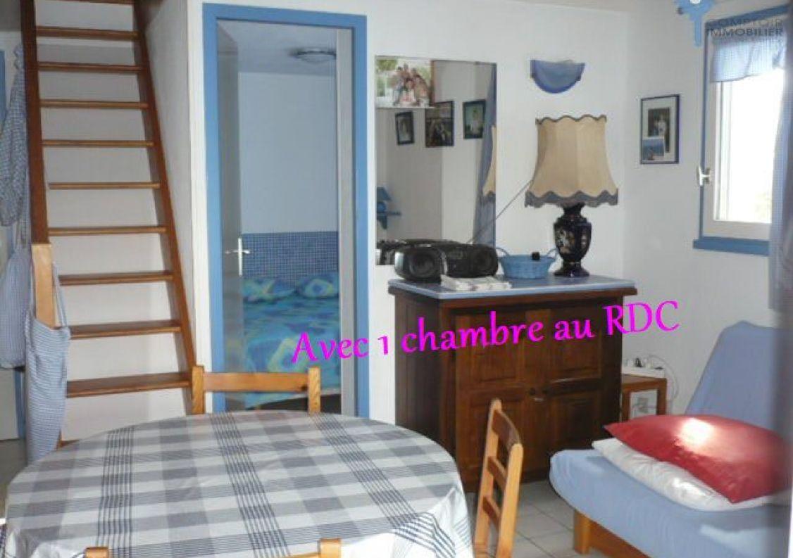 A vendre Loupian 3438025407 Comptoir immobilier de france
