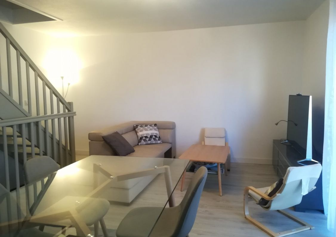 A vendre Montpellier 3438025414 Comptoir immobilier de france