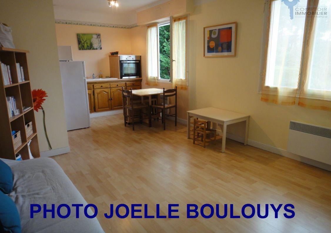 A vendre Anglet 3438025419 Comptoir immobilier de france