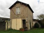A vendre Trouville Sur Mer 3438025420 Comptoir immobilier de france