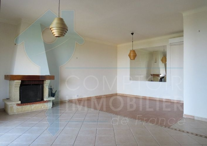 A vendre Rutali 3438025425 Comptoir immobilier corse
