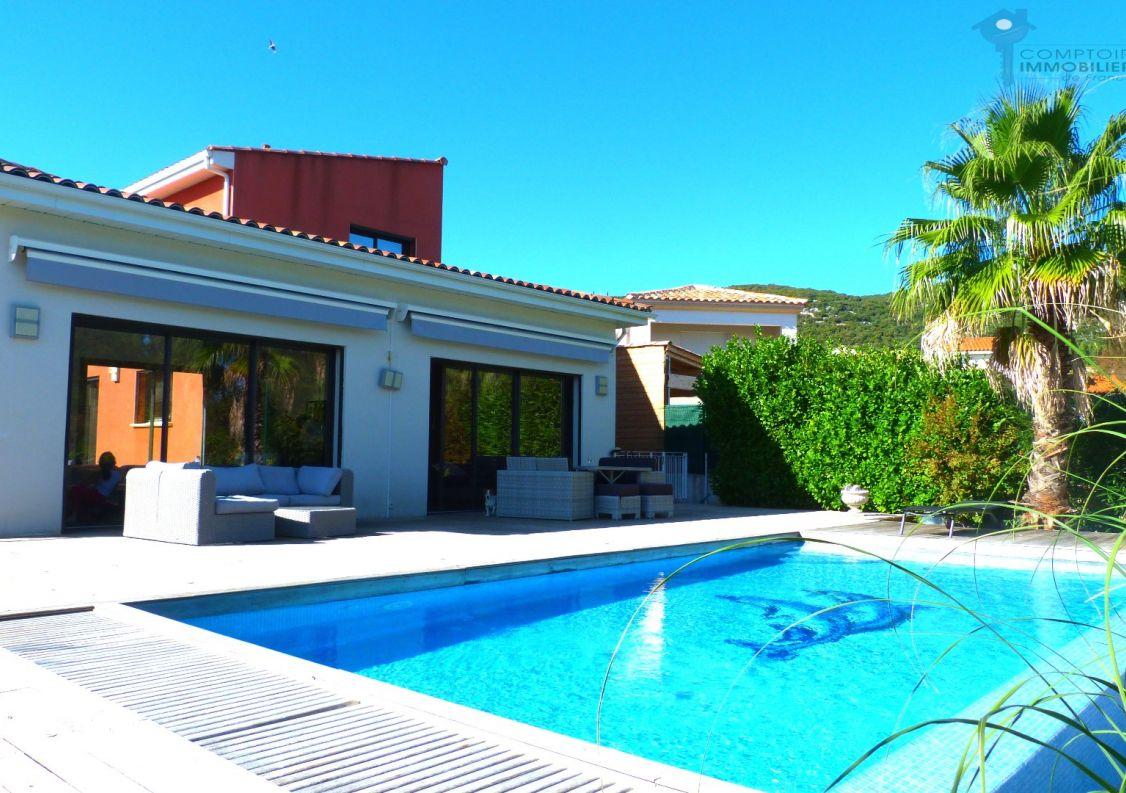 A vendre Montpellier 3438025437 Comptoir immobilier de france