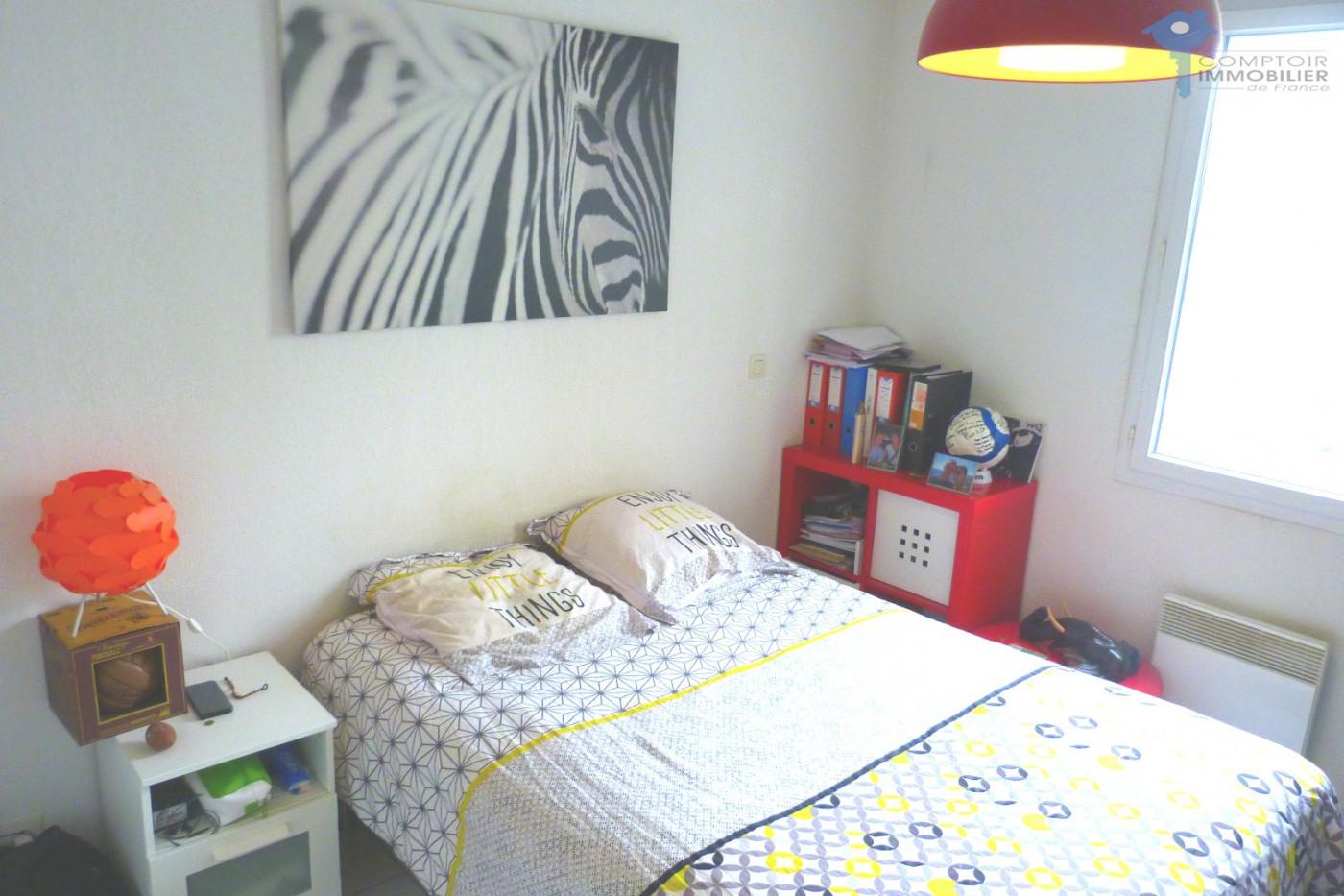 A vendre Beziers 3438025442 Comptoir immobilier de france