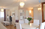 A vendre Saint Andre De L'eure 3438025448 Comptoir immobilier de france