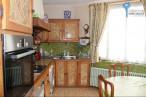 A vendre Pacy Sur Eure 3438025453 Comptoir immobilier de france