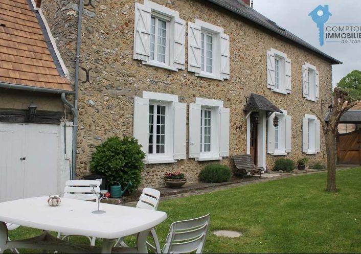 A vendre Pacy Sur Eure 3438025453 Comptoir immobilier en normandie