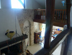 A vendre Pacy Sur Eure 3438025458 Comptoir immobilier de france