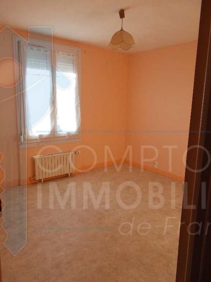 A vendre Lanvollon 3438025492 Comptoir immobilier de france