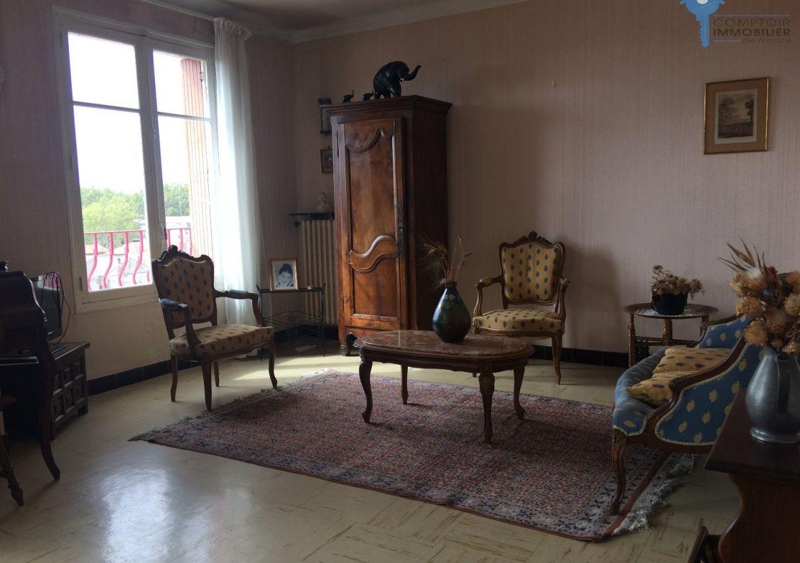 A vendre Avignon 3438025497 Comptoir immobilier de france