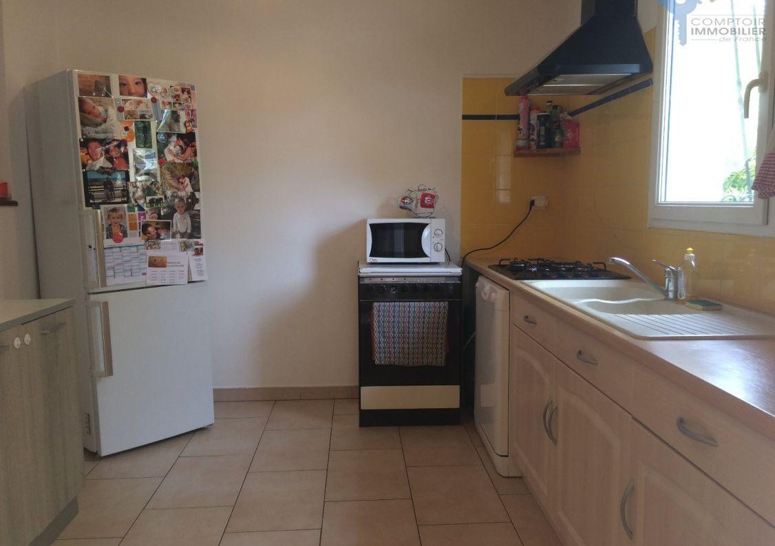 A vendre Pujaut 3438025500 Comptoir immobilier de france