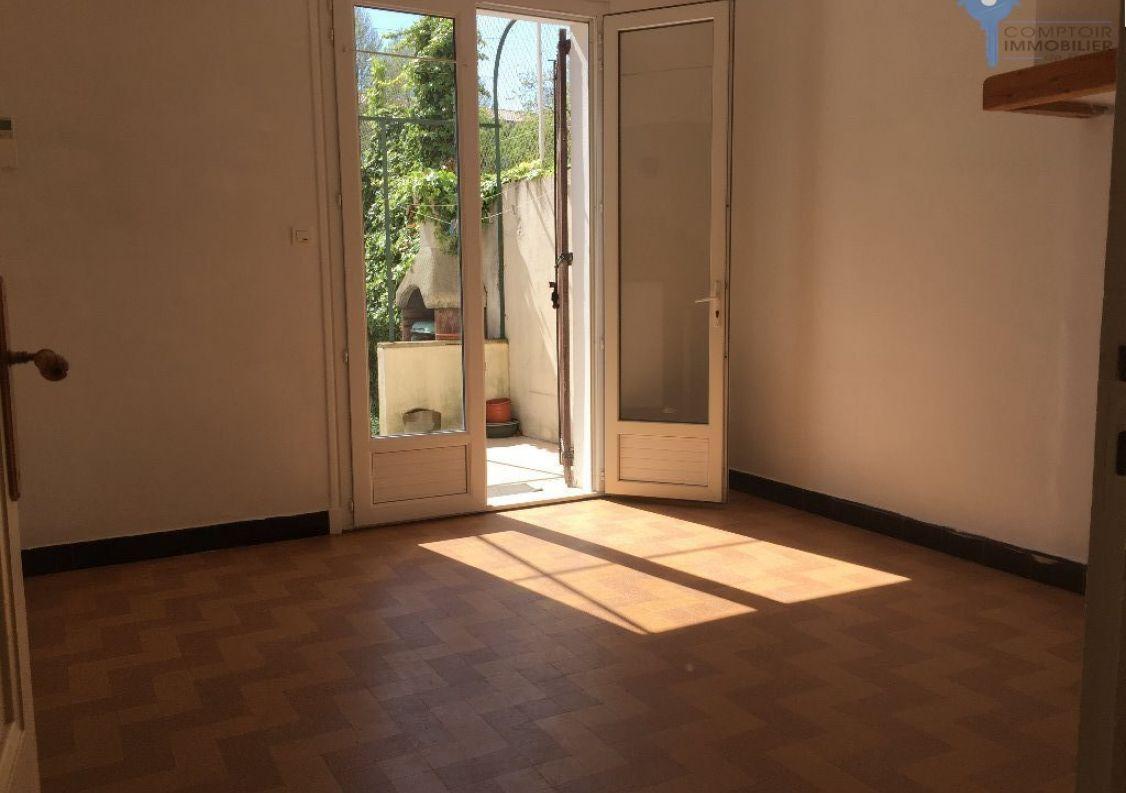 A vendre Avignon 3438025501 Comptoir immobilier de france