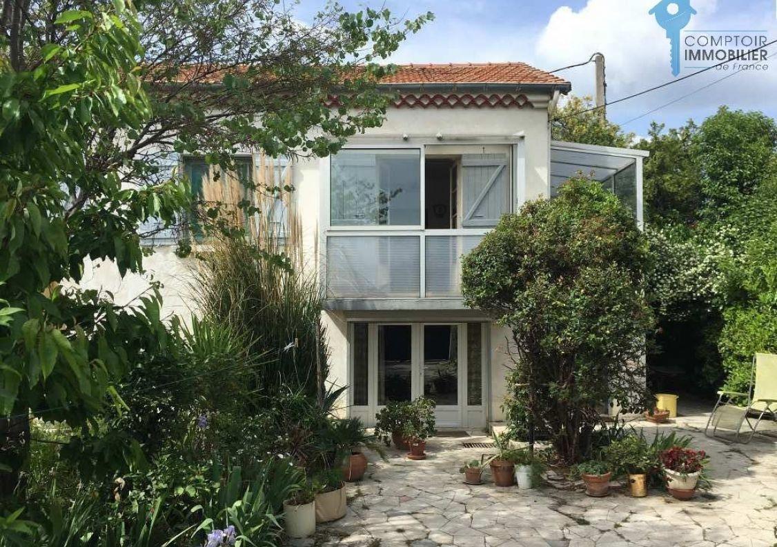 A vendre Avignon 3438025502 Comptoir immobilier de france