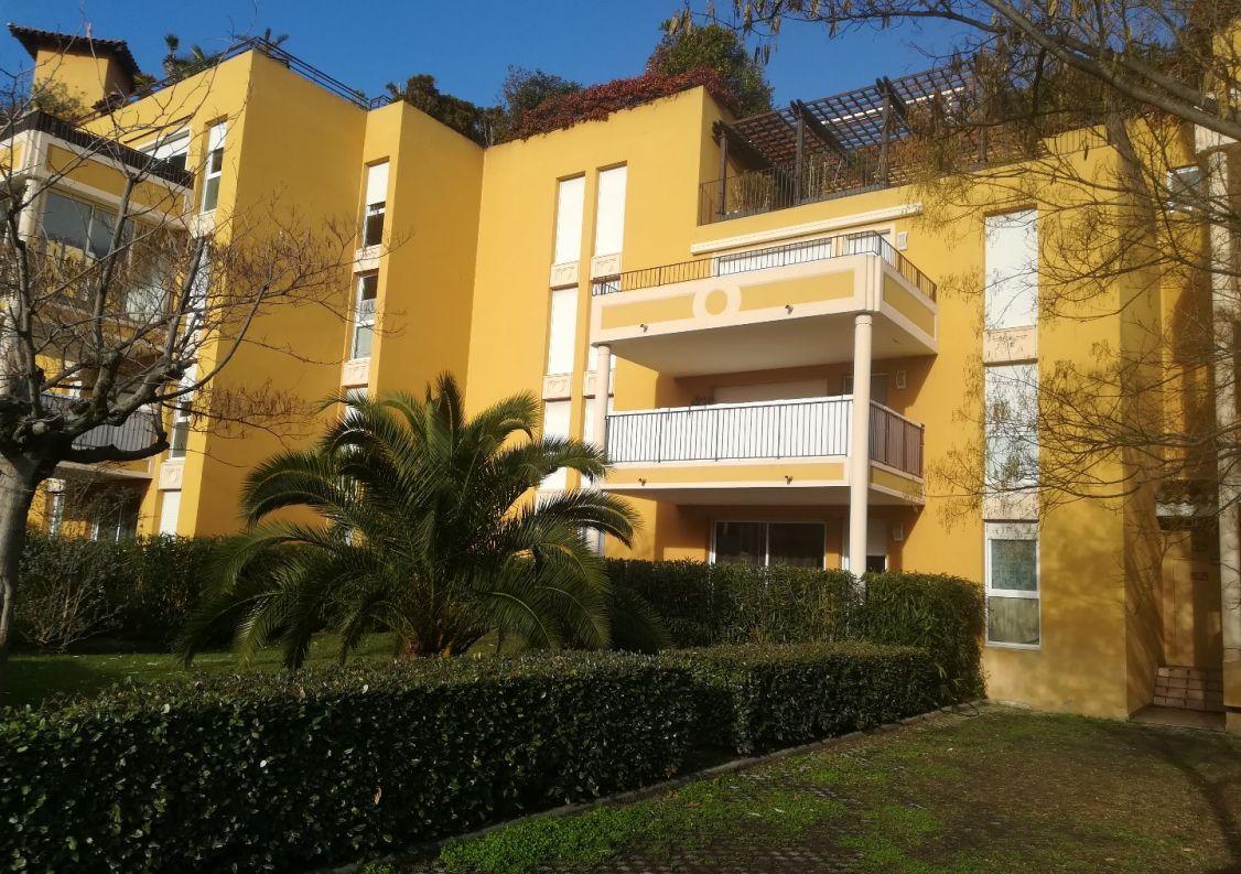 A vendre Montpellier 3438025510 Comptoir immobilier de france