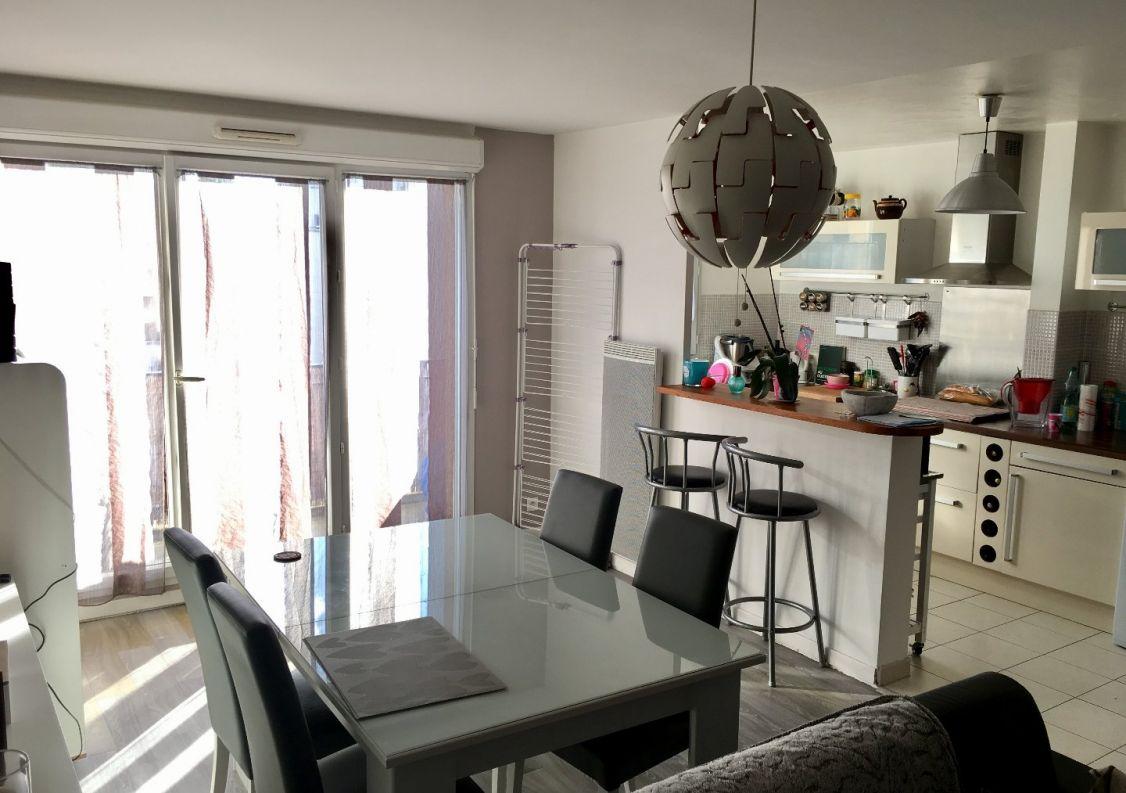 A vendre Corbeil Essonnes 3438025527 Comptoir immobilier de france