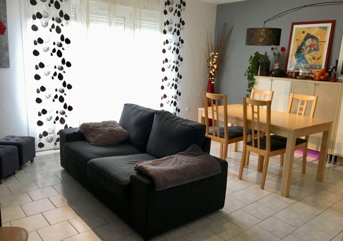 A vendre Villabe 3438025528 Comptoir immobilier de france