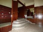 A vendre Montpellier 3438025540 Comptoir immobilier de france