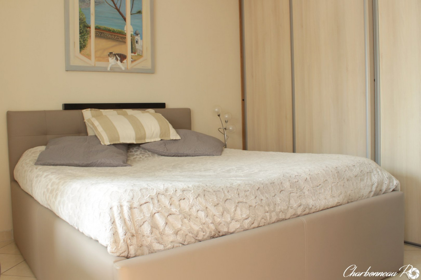 A vendre La Grande Motte 3438025541 Comptoir immobilier de france