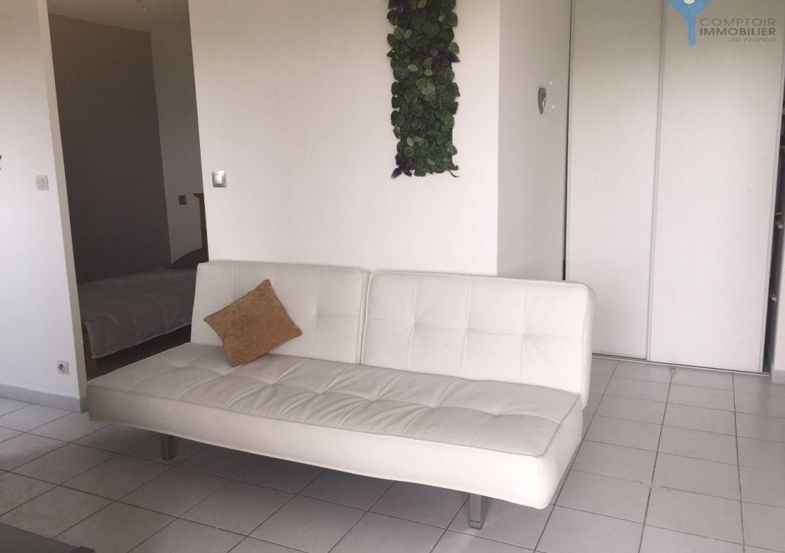 A vendre Montpellier 3438025543 Comptoir immobilier de france