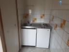 A vendre Rodez 3438025549 Comptoir immobilier de france