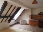 A vendre Rodez 3438025550 Comptoir immobilier de france