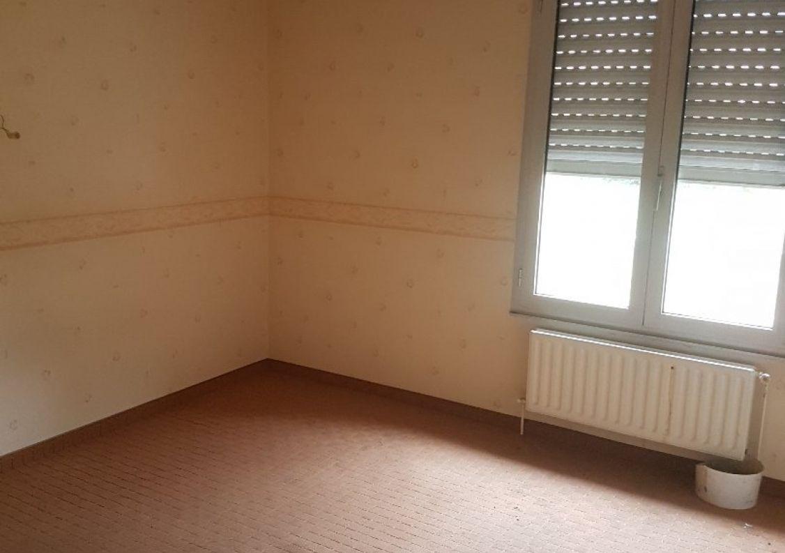 A vendre Rodez 3438025551 Comptoir immobilier de france