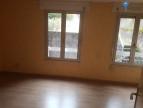 A vendre Rodez 3438025553 Comptoir immobilier de france