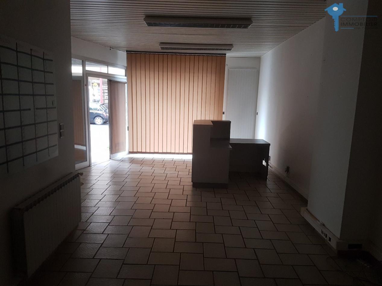 A vendre Rodez 3438025554 Comptoir immobilier de france