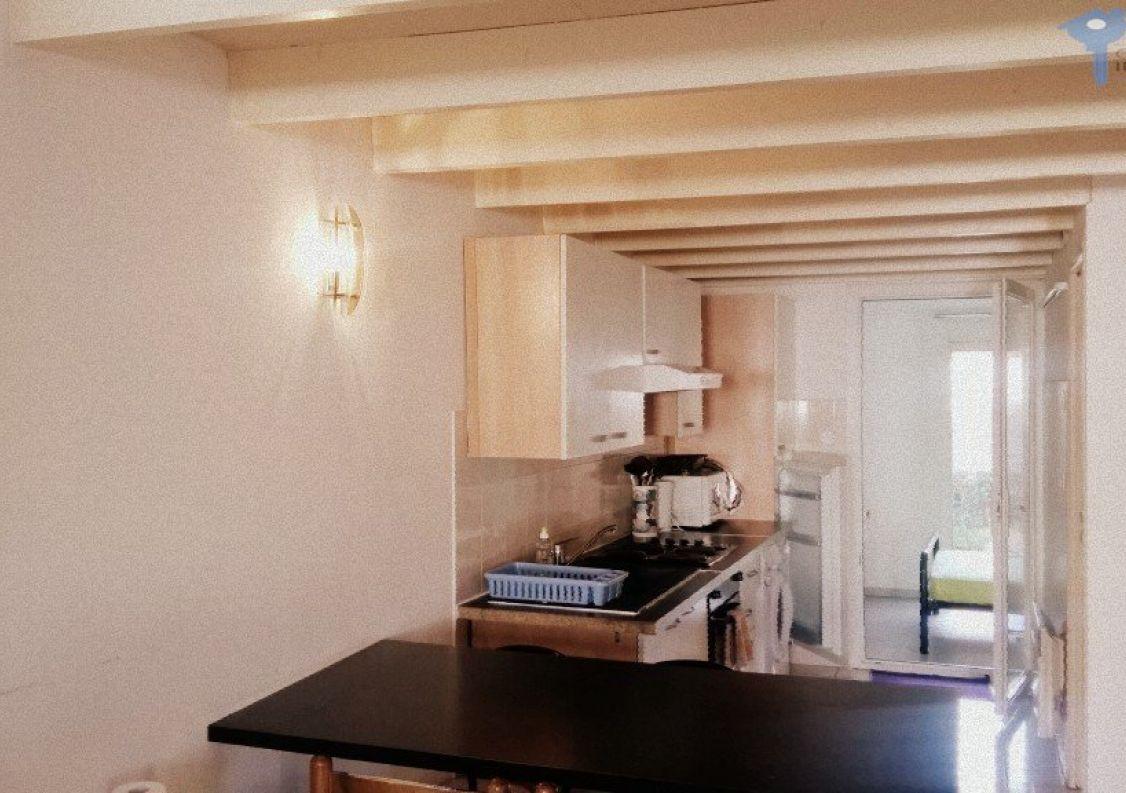 A vendre Lunel 3438025555 Comptoir immobilier de france
