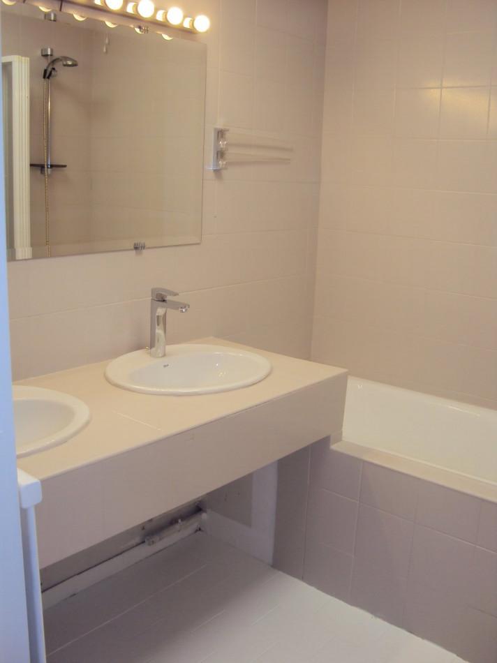 A vendre La Grande Motte 3438025565 Comptoir immobilier de france