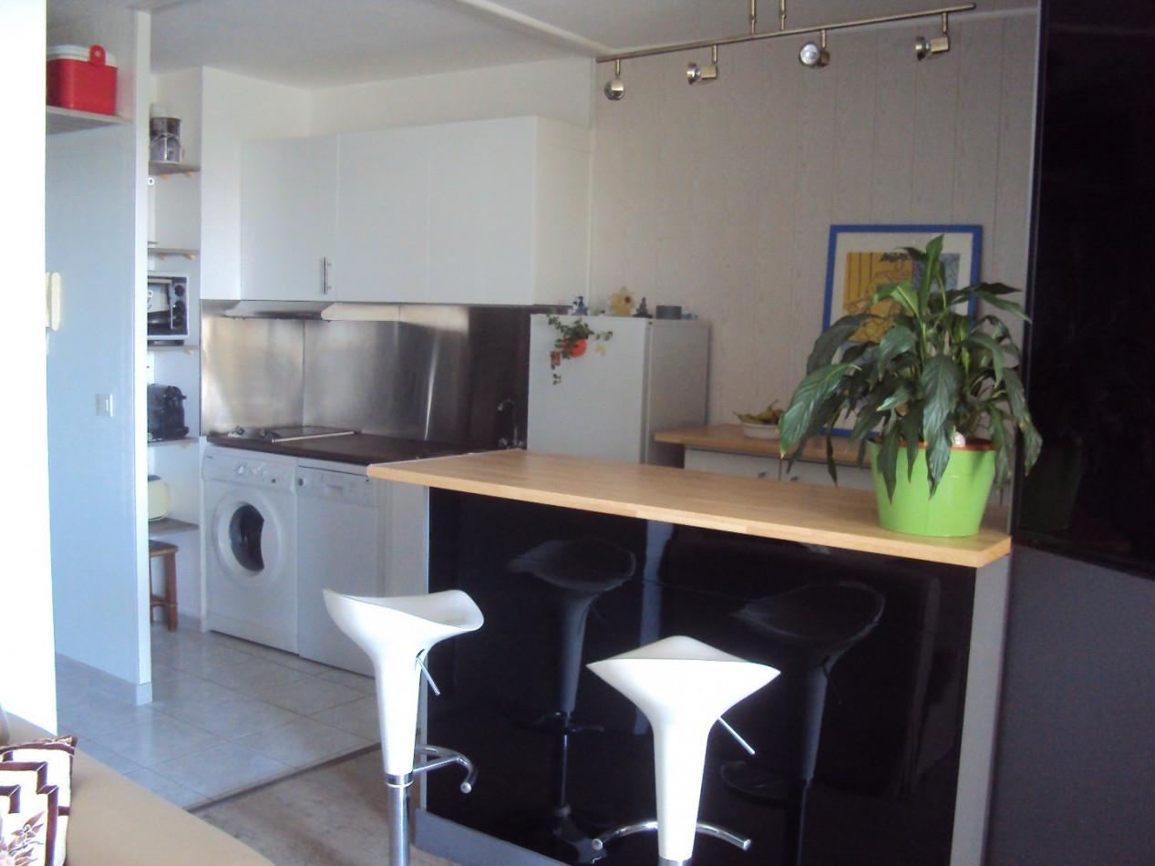 A vendre La Grande Motte 3438025568 Comptoir immobilier de france
