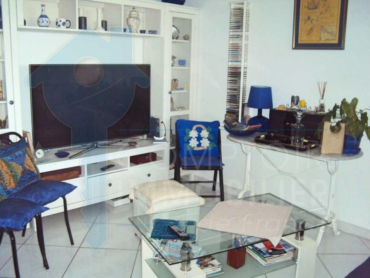 A vendre La Grande Motte 3438025569 Comptoir immobilier de france