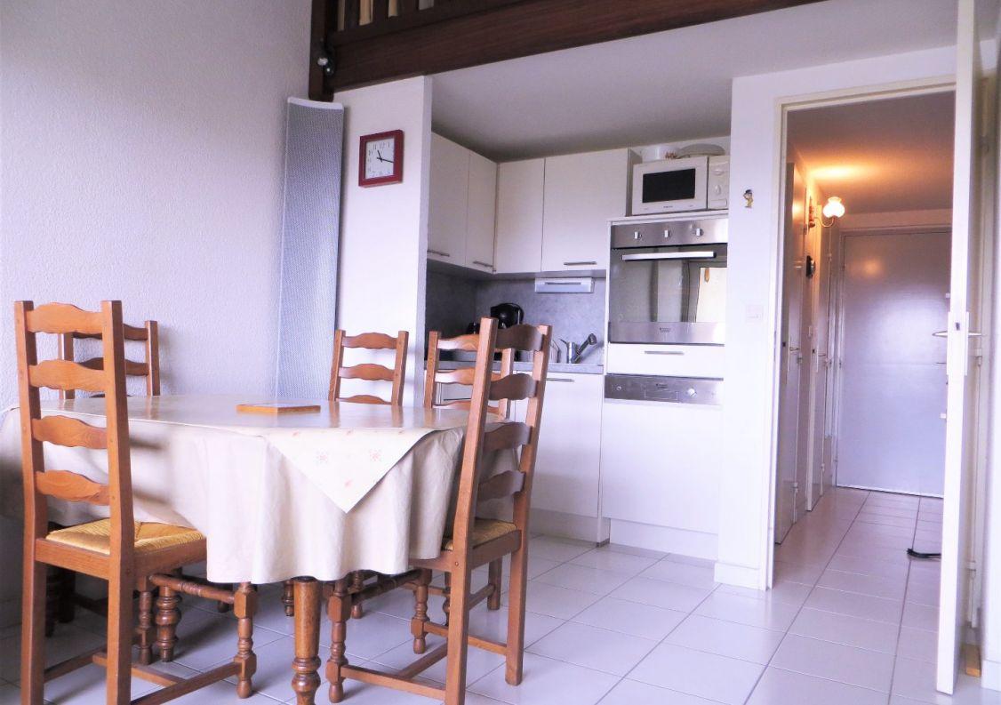A vendre Le Grau Du Roi 3438025598 Comptoir immobilier de france
