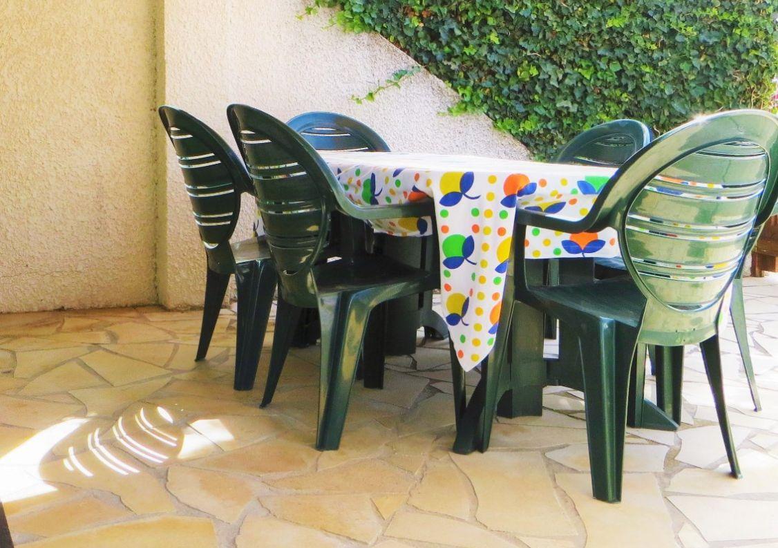 A vendre Le Grau Du Roi 3438025603 Comptoir immobilier de france