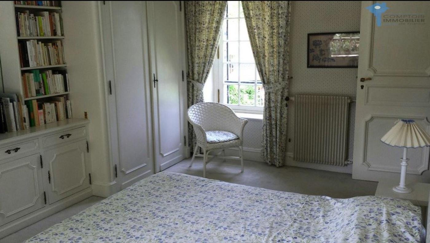 A vendre Dreux 3438025611 Comptoir immobilier de france