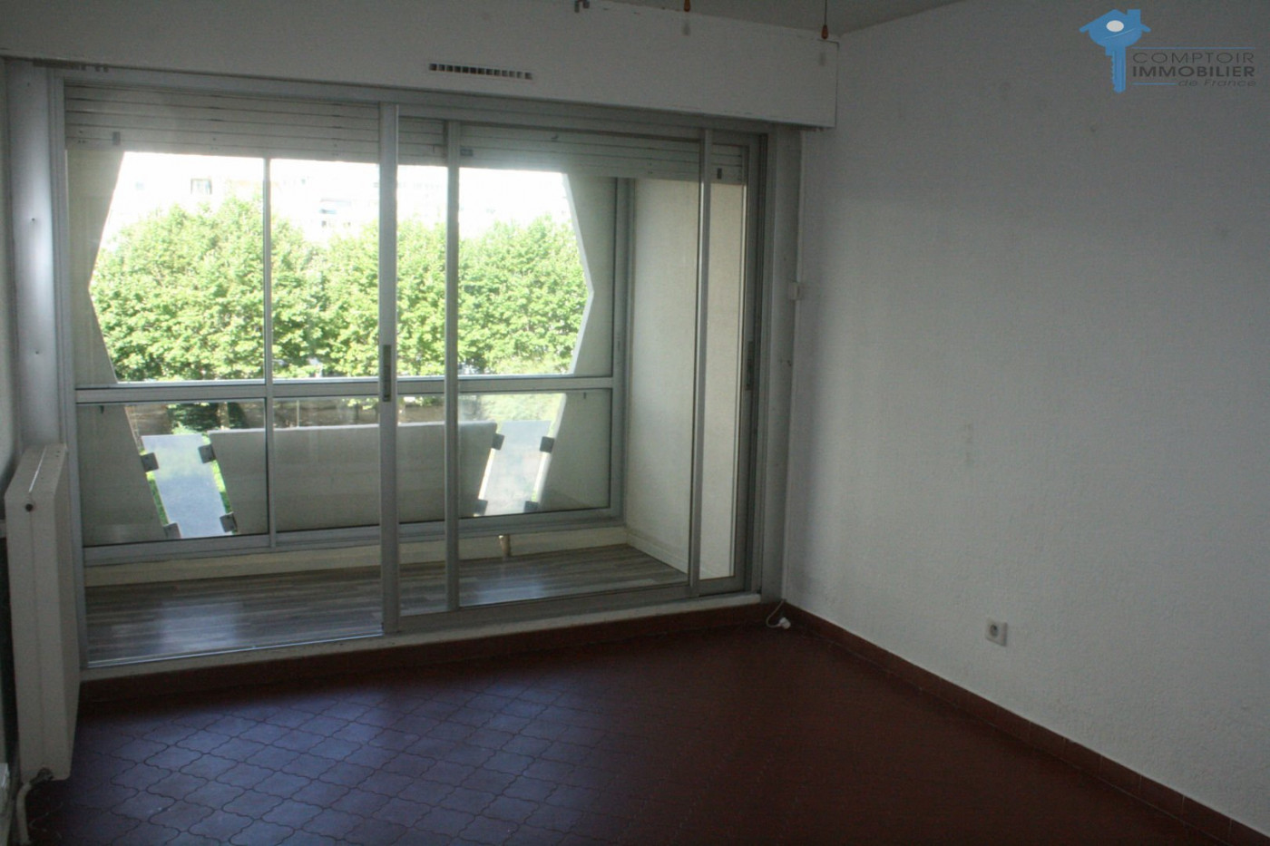 A vendre La Grande Motte 3438025619 Comptoir immobilier de france