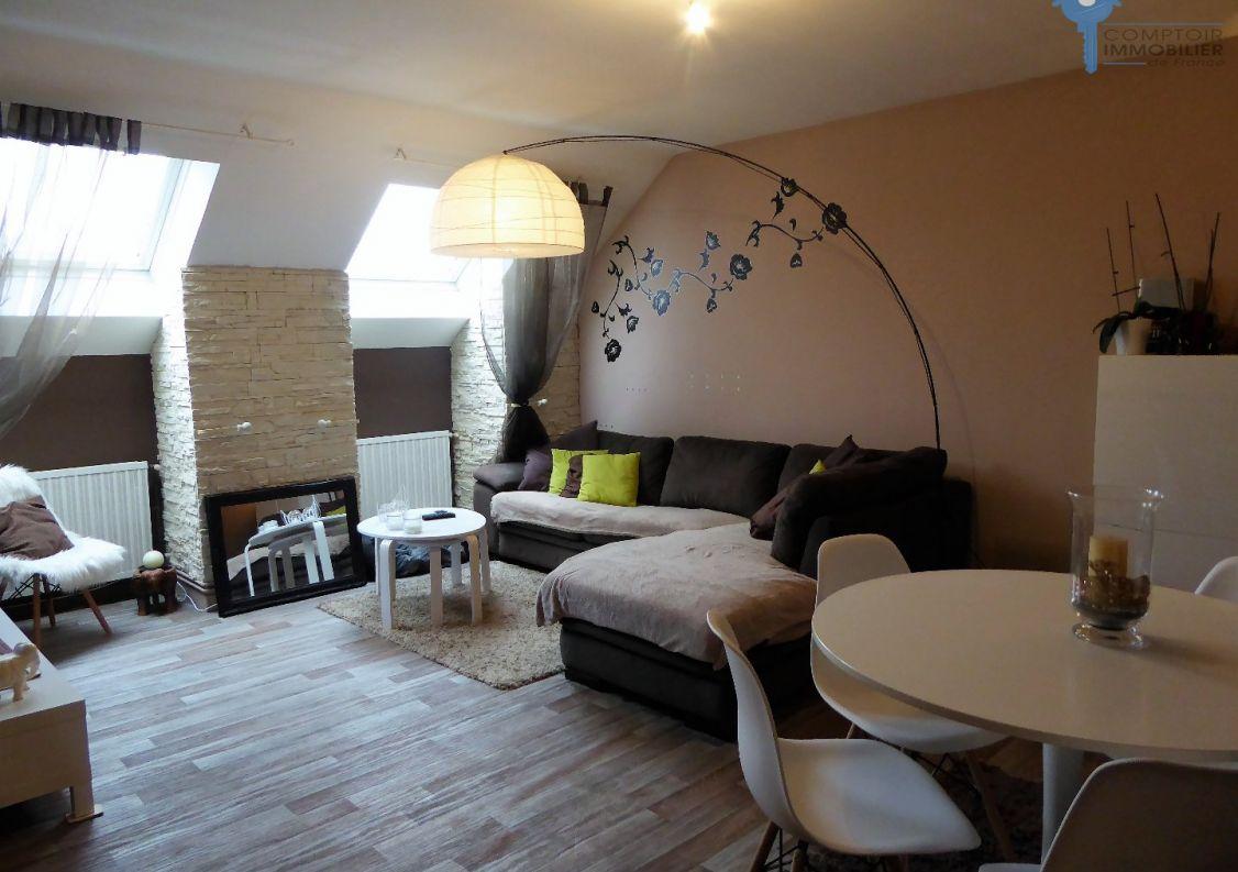 A vendre Chalette Sur Loing 3438025631 Comptoir immobilier de france