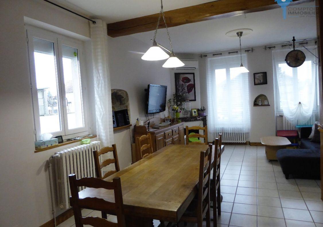 A vendre Chalette Sur Loing 3438025635 Comptoir immobilier de france