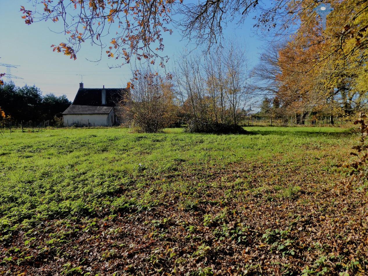 A vendre Chatenoy 3438025637 Comptoir immobilier de france