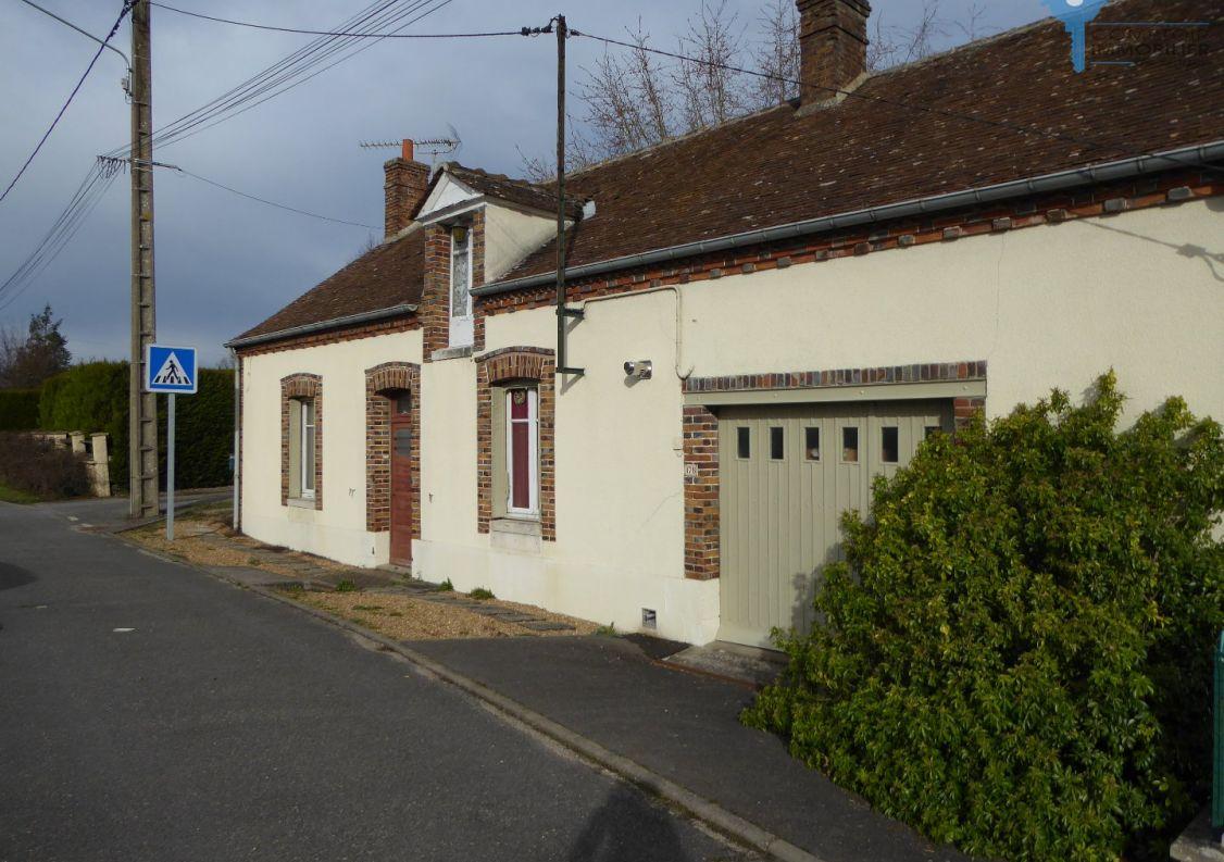 A vendre Saint Maurice Sur Fessard 3438025642 Comptoir immobilier de france