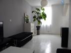 A vendre Melleroy 3438025646 Comptoir immobilier de france
